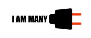 I AM MANY | Tarifberatung